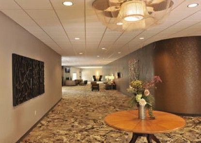 Stoney Creek Hotel & Conference Center Kansas City