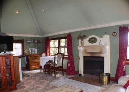 Storey Grange