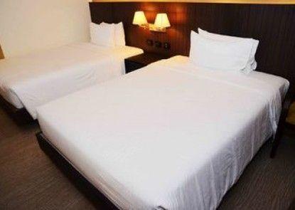 Stradella Hotel