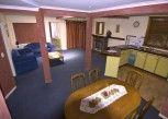 Pesan Kamar Cottage, 2 Kamar Tidur di Strahan Holiday Retreat