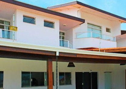 Strand Haus Pousada e Restaurante