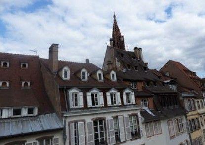 StrasbourgAppart
