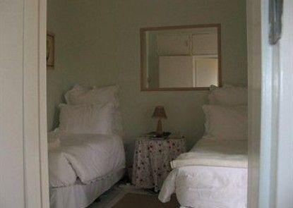 Strathavon Guest House
