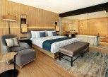 Pesan Kamar Studio di Royal Tulip Gunung Geulis Resort & Golf