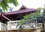 Pesan Kamar Studio Suite di Bali Palms Resort