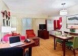 Pesan Kamar Studio Suite, 1 Tempat Tidur Queen di Residence Inn by Marriott Fort Myers