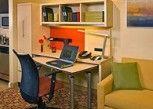 Pesan Kamar Studio, 1 Tempat Tidur King di TownePlace Suites by Marriott Kalamazoo