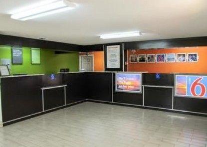 Studio 6 Augusta GA