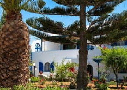 Studios Maroussa