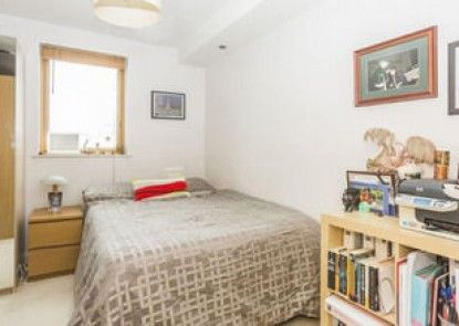 Styl Short Stay Apartment