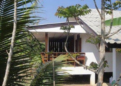 Suan Pin House