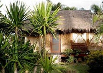 Suan Bankrut Beach Resort