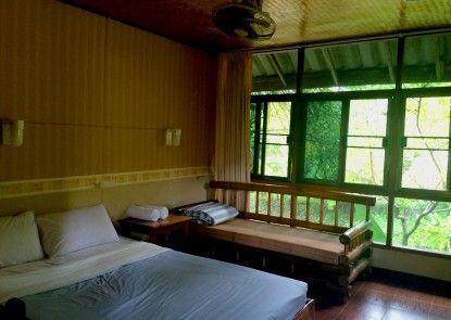 Suandoi Resort Pai