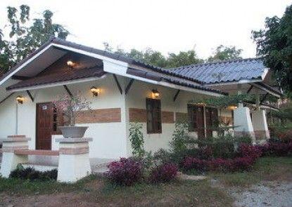 Suan Lamyai Resort