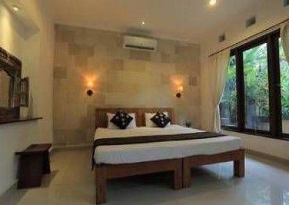 Suastika Bed and Breakfast
