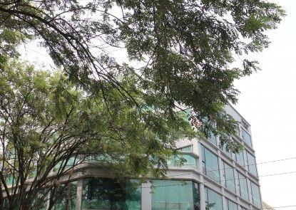 Subang Valley Hotel