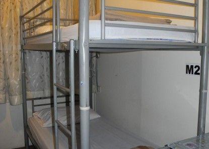 Submarine Guest House @ Chinatown - Hostel