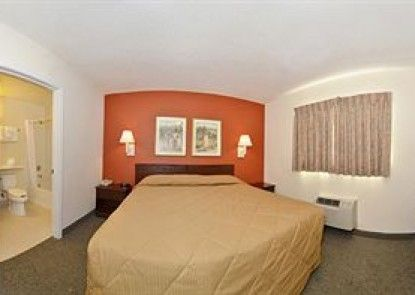 Suburban Extended Stay Of Myrtle Beach