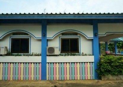 Suda Khaotao Resort