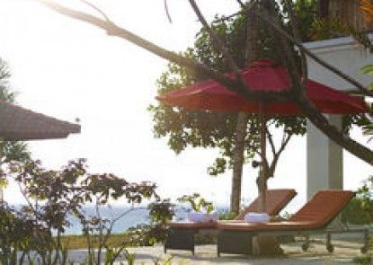 Sudamala Villa & Suites Senggi Teras