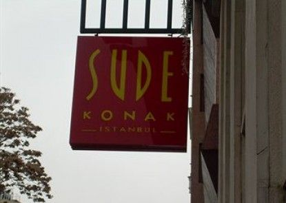Sude Konak Hotel