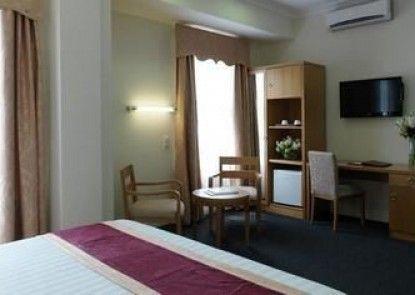 Sudima Hotel Hamilton