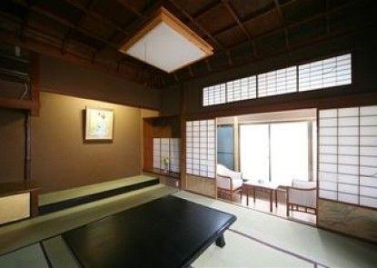 Suigetsuro Hotel