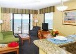 Pesan Kamar Suite, 2 Kamar Tidur, Tepi Laut di The Breakers Resort