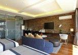 Pesan Kamar Suite for 4 Person  di Watermark Hotel and Spa Jimbaran