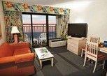 Pesan Kamar Suite, Pemandangan Terbatas di Long Bay Resort
