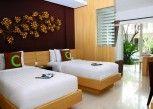 Pesan Kamar Suite Room di Choice Stay Hotel Denpasar