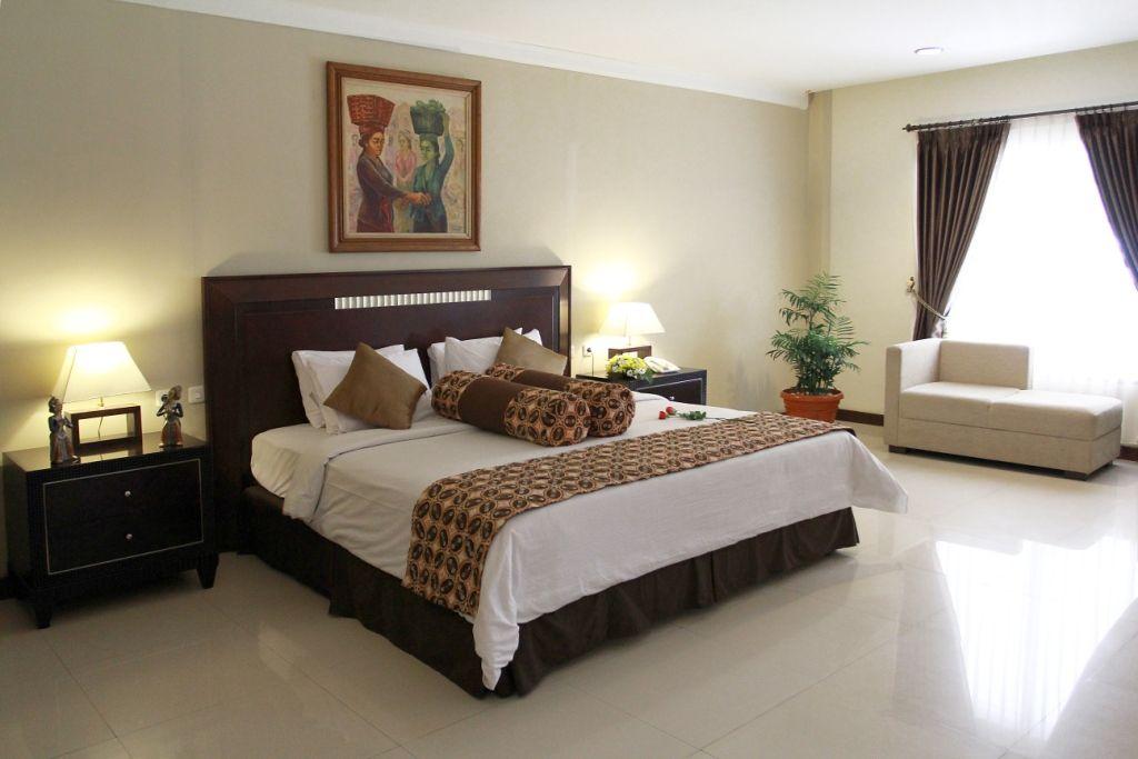 Gowongan Inn Hotel Malioboro, Yogyakarta