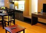 Pesan Kamar Suite Room di Grand Antares Hotel Medan