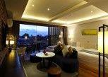Pesan Kamar Suite Room only di Watermark Hotel and Spa Jimbaran