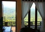 Pesan Kamar Suite Room di Puri Alam Bali Bungalow