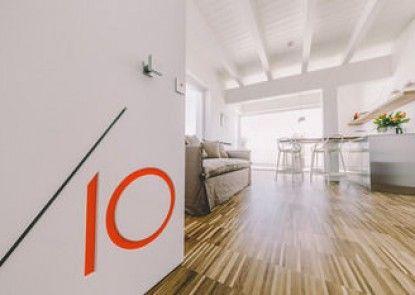 Suite 10