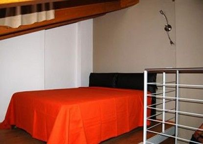 Suite Home Hotel Gavirate
