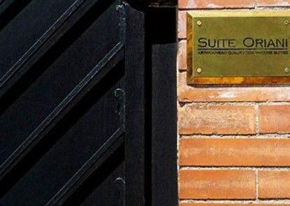 Suite Oriani - B&B