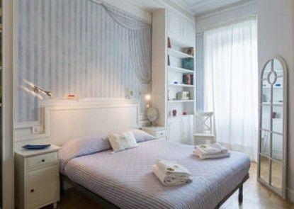 Suites Piazza del Popolo