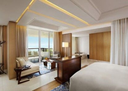 Suites & Villas at Sofitel Bali Nusa Dua Teras