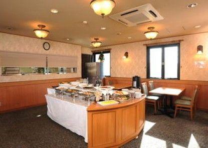 Suizenji Comfort Hotel
