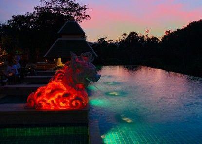 Sukko Spa Resort