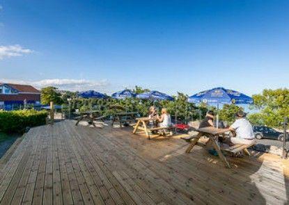 Summerbay Resort Hotel