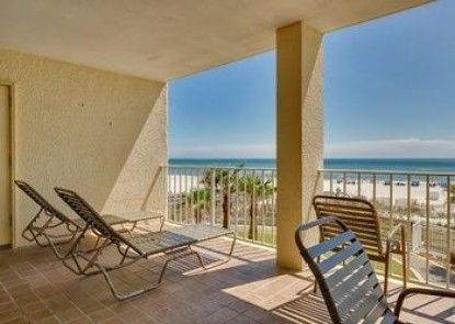 Summer House on Romar Beach by Wyndham Vacation Rentals