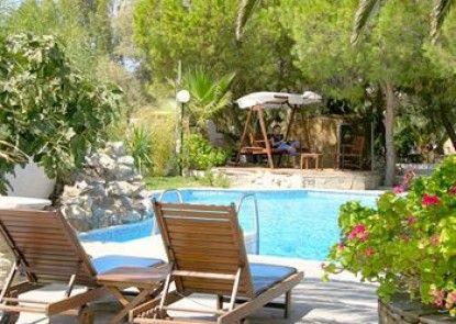 Summerland Holiday\'s Resort