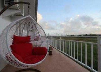Summer Leisure Hostel