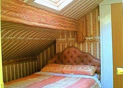 Summerville Guesthouse