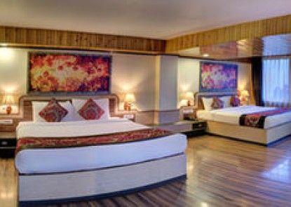 Summit Yashshree Suite & Spa
