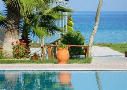 Sun Beach Hotel