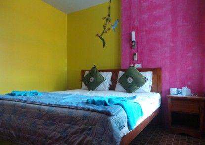 Suncliff Resort